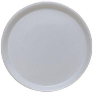 Fuente circular
