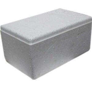 Caja térmica 1