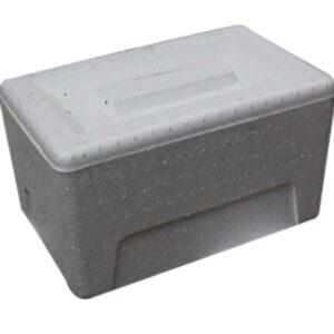 Caja térmica 2
