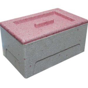 Caja térmica 3