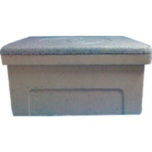 Caja térmica 6