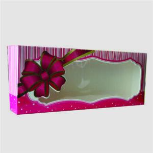 Caja 6 Chocotejas Con Diseño