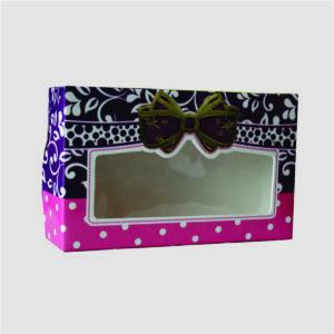 Caja 3 Chocotejas Con Diseño