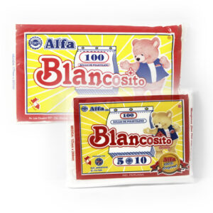 Blancosito