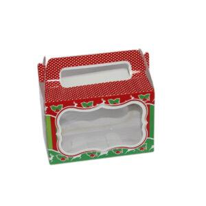 Caja 2 Cupcake Mod 5