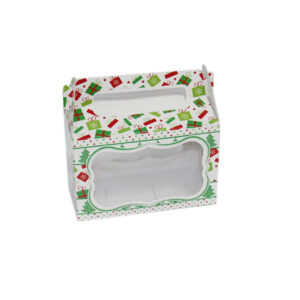 Caja 2 Cupcake Mod 3